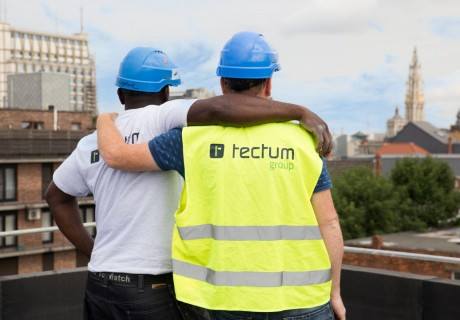 Tectum Together