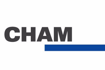 Cham International